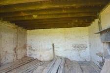Maison à vendre à GENOUILLAC en Creuse - photo 3