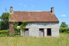 Maison à vendre à GENOUILLAC en Creuse - photo 1