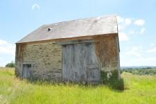 Maison à vendre à GENOUILLAC en Creuse - photo 2