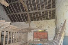 Maison à vendre à GENOUILLAC en Creuse - photo 5