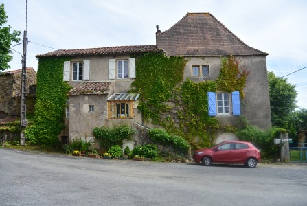 French property, houses and homes for sale in LE RIOLS Tarn Midi_Pyrenees