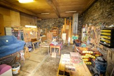 French property for sale in ALPE D HUEZ, Isere photo 8