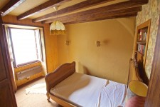 French property for sale in ALPE D HUEZ, Isere - €289,800 - photo 7