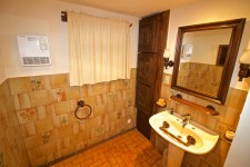 French property for sale in ALPE D HUEZ, Isere - €289,800 - photo 5