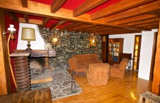 French property for sale in ALPE D HUEZ, Isere - €289,800 - photo 2