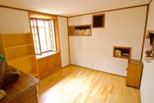 French property for sale in ALPE D HUEZ, Isere - €289,800 - photo 4