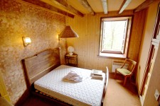 French property for sale in ALPE D HUEZ, Isere - €289,800 - photo 6