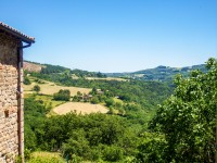 French property, houses and homes for sale in  Ardeche Rhone Alps