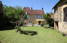 French property, houses and homes for sale inST CYPRIENDordogne Aquitaine