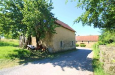 Grange à vendre à ST CYPRIEN en Dordogne - photo 5