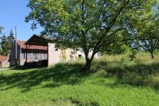 Grange à vendre à ST CYPRIEN en Dordogne - photo 3