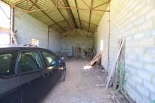 Grange à vendre à ST CYPRIEN en Dordogne - photo 6