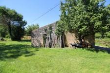 Grange à vendre à ST CYPRIEN en Dordogne - photo 2