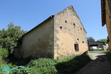 French property for sale in ST CYPRIEN, Dordogne - €82,500 - photo 2