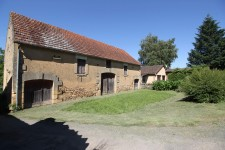 French property for sale in ST CYPRIEN, Dordogne - €82,500 - photo 8
