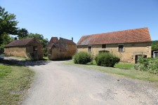 French property for sale in ST CYPRIEN, Dordogne - €82,500 - photo 9