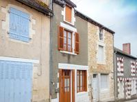 latest addition in La Trimouille Vienne