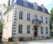 maison à vendre à Bellechaume, Yonne, Bourgogne, avec Leggett Immobilier
