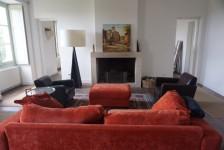 Appartement à vendre à LA BACHELLERIE en Dordogne - photo 2