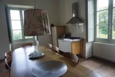 Appartement à vendre à LA BACHELLERIE en Dordogne - photo 3