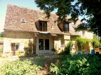 French property, houses and homes for sale in  st sulpice d excideuil Dordogne Aquitaine