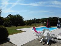 French property for sale in MONESTIER, Dordogne - €222,500 - photo 5
