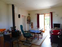 French property for sale in MONESTIER, Dordogne - €222,500 - photo 9