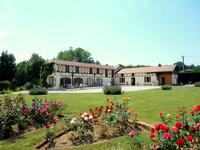 French property, houses and homes for sale inVILLENEUVE LECUSSANHaute_Garonne Midi_Pyrenees