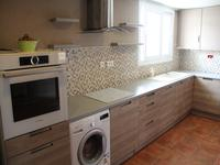 French property for sale in VILLENEUVE LECUSSAN, Haute Garonne - €572,000 - photo 5