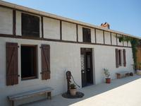 French property for sale in VILLENEUVE LECUSSAN, Haute Garonne - €572,000 - photo 3