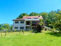 French property for sale in ORTHEZ, Pyrenees Atlantiques - €434,600 - photo 2