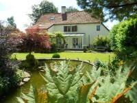 maison à vendre à AUCHY LES HESDIN, Pas_de_Calais, Nord_Pas_de_Calais, avec Leggett Immobilier