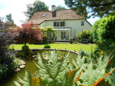 French property, houses and homes for sale in AUCHY LES HESDIN Pas_de_Calais Nord_Pas_de_Calais