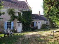 latest addition in Lasse Maine_et_Loire