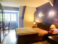 French property for sale in ST YRIEIX LA PERCHE, Haute Vienne - €335,000 - photo 8