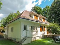 French property for sale in ST YRIEIX LA PERCHE, Haute Vienne - €335,000 - photo 2