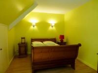 French property for sale in ST YRIEIX LA PERCHE, Haute Vienne - €335,000 - photo 9