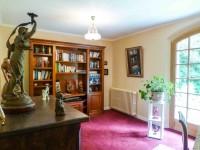 French property for sale in ST YRIEIX LA PERCHE, Haute Vienne - €335,000 - photo 7