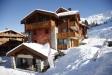 Maisons et Biens en stations françaises à vendre Les 7 Laux, Prapoutel, Grenoble - Les 7 Laux
