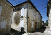 French property for sale in MAREUIL, Dordogne - €88,000 - photo 2