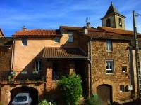 maison à vendre à LAVAL ROQUECEZIERE, Aveyron, Midi_Pyrenees, avec Leggett Immobilier
