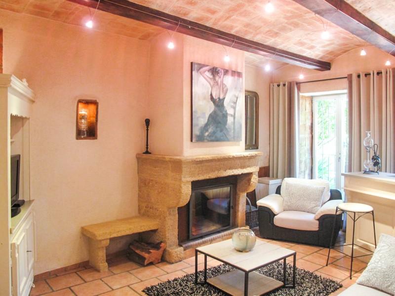 Maison vendre en languedoc roussillon gard uzes for Acheter maison uzes