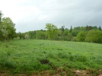 French property for sale in CHERONNAC, Haute Vienne - €47,500 - photo 10