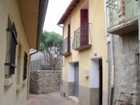 French property for sale in VERNET LES BAINS, Pyrenees Orientales - €78,000 - photo 1