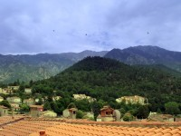 French property for sale in VERNET LES BAINS, Pyrenees Orientales - €78,000 - photo 3