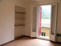 French property for sale in VERNET LES BAINS, Pyrenees Orientales - €78,000 - photo 6