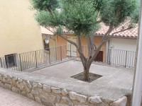 French property for sale in VERNET LES BAINS, Pyrenees Orientales - €78,000 - photo 2