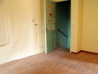 French property for sale in VERNET LES BAINS, Pyrenees Orientales - €78,000 - photo 5
