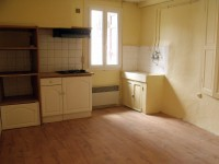 French property for sale in VERNET LES BAINS, Pyrenees Orientales - €78,000 - photo 4