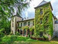 chateau à vendre à AIX LES BAINS, Savoie, Rhone_Alpes, avec Leggett Immobilier